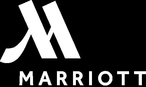 Logo de l'hôtel AC Marriott