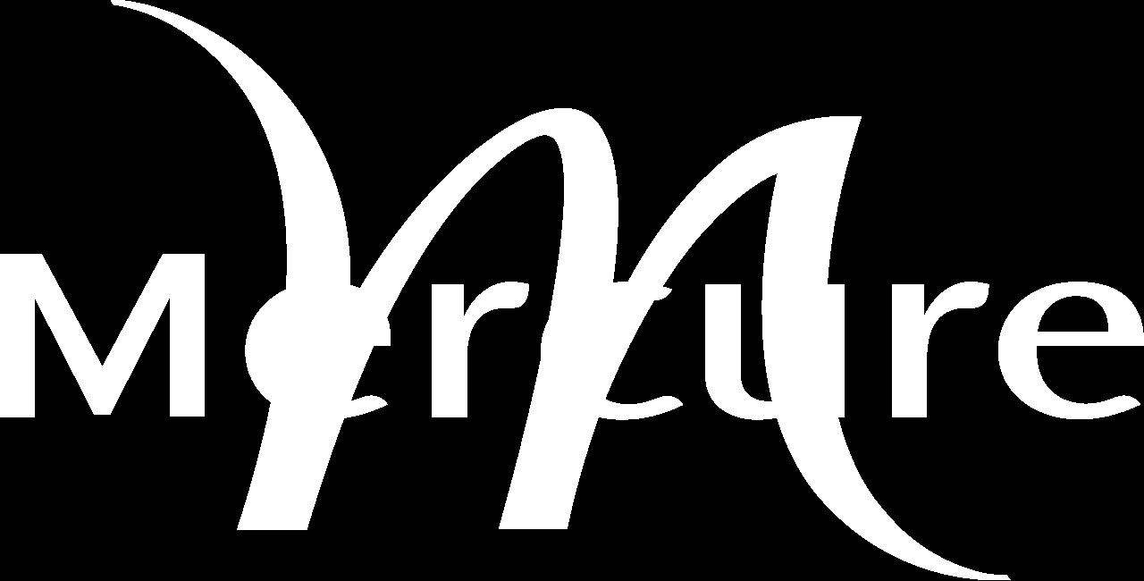 Logo de l'hôtel Mercure La Défense