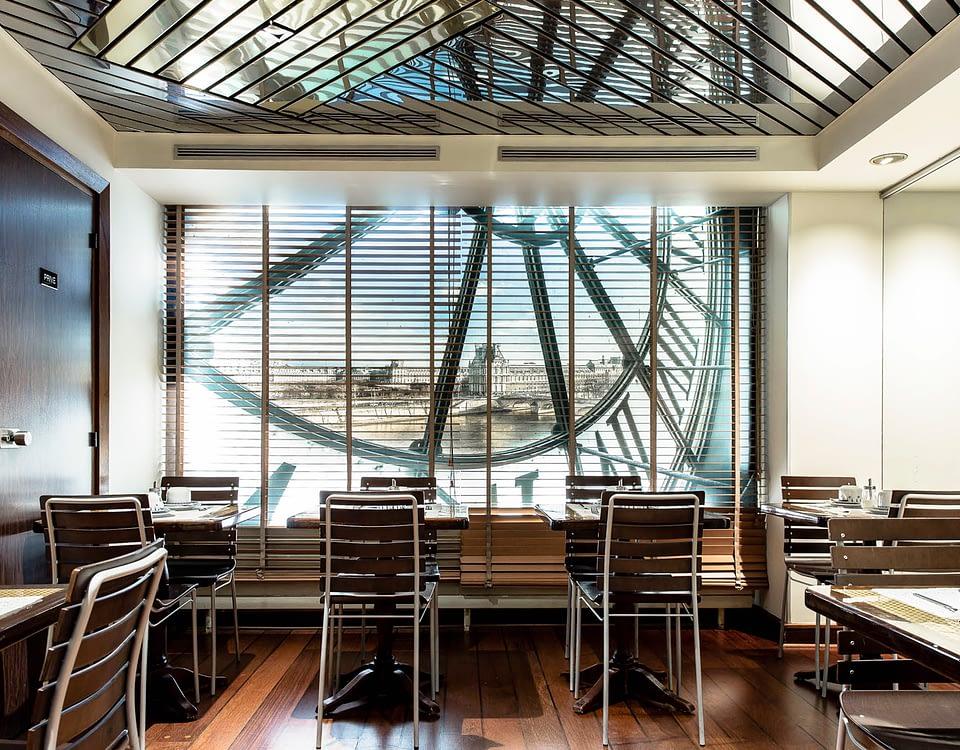 Vente et installation de photographies d'art Pixopolitan pour l'hôtel Waldorf Montparnasse
